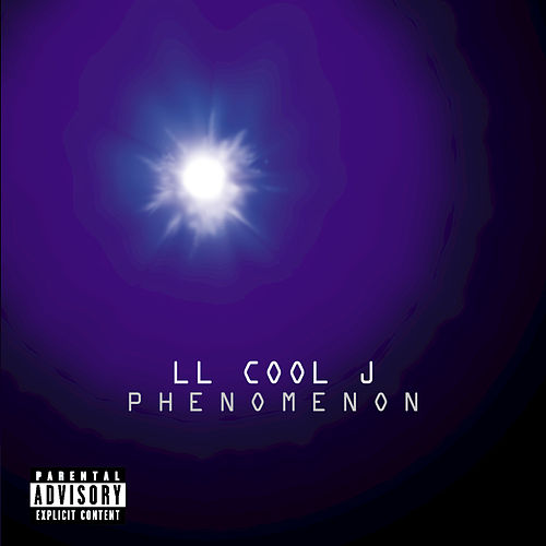 Play & Download Phenomenon by LL Cool J | Napster