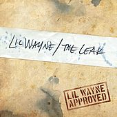 Play & Download The Leak by Lil Wayne | Napster