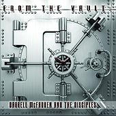 Play & Download From the Vault by Darrell McFadden and The Disciples | Napster