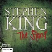 The Stand - Das letzte Gefecht (Ungekürzt) von Stephen King