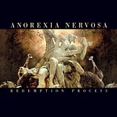Play & Download Redemption Process by Anorexia Nervosa | Napster