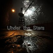 Play & Download Under the Stars by The Lamps | Napster