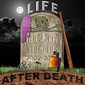 Life After Death by Hub City Stompers