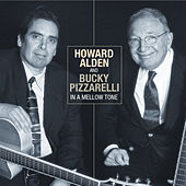 In A Mellow Tone by Howard Alden