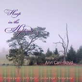 Play & Download Harp in the Highlands by Various Artists | Napster