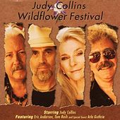 Play & Download Judy Collins Wildflower Festival by Various Artists | Napster