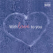 With Love to You by Various Artists