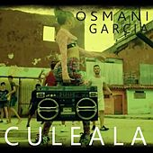 Play & Download Culeala by Osmani Garcia | Napster
