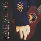 Play & Download Rainbow Connection by Bad Veins | Napster
