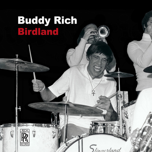 Play & Download Birdland by Buddy Rich | Napster
