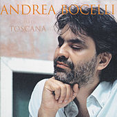 Play & Download Cieli Di Toscana by Andrea Bocelli | Napster