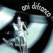 Play & Download More Joy, Less Shame by Ani DiFranco | Napster