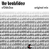 Play & Download Cf26b3ca by The Beatsliders | Napster