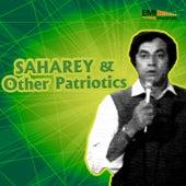 Saharey & Other Patriotics by Various Artists