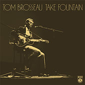 Take Fountain by Tom Brosseau
