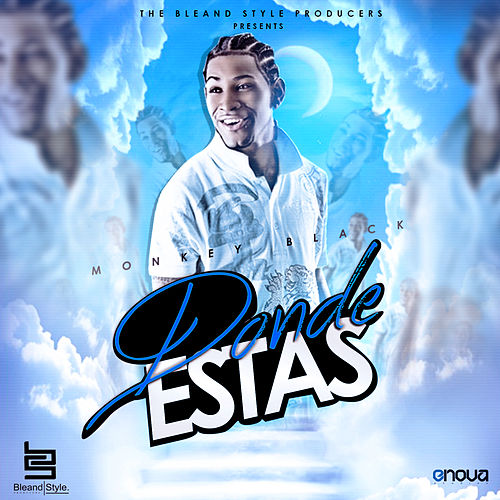 Play & Download Donde Estas (Special Edition) by Monkey Black | Napster