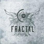 Cuántico by Fractal