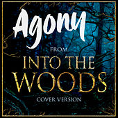 Play & Download Agony (From