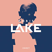 Chest by Chris Lake