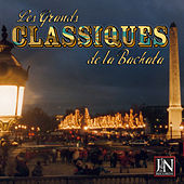 Play & Download Les Grands Classiques de la Bachata by Various Artists | Napster