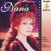 Play & Download Nana' by Ennio Morricone | Napster