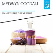 Play & Download Manitou the Great Spirit by Medwyn Goodall | Napster