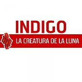 Play & Download La Creatura de la Luna by Indigo | Napster