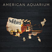 Play & Download Wolves by American Aquarium | Napster
