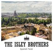 Spanish Twist von The Isley Brothers