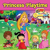 Play & Download Princess Playtime by Mr. Ray | Napster