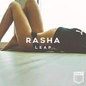 Play & Download Leap by Rasha | Napster