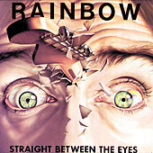 Play & Download Straight Between The Eyes by Rainbow | Napster
