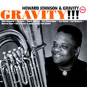 Gravity!!! by Howard Johnson