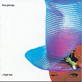Play & Download High Hat by Boy George | Napster