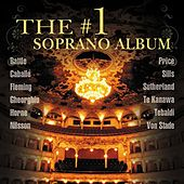 Play & Download The # 1 Soprano Album by Various Artists | Napster