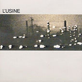 Play & Download Lusine by Lusine | Napster