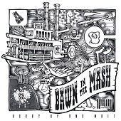 Hurry Up and Wait by Bawn in the Mash