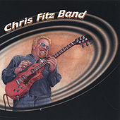 Chris Fitz Band by Chris Fitz