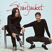 Play & Download Straitjacket by Rangleklods | Napster