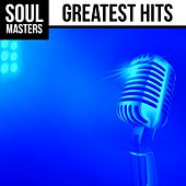 Soul Greatest Hits by Various Artists