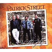 Play & Download On the Fly by Patrick Street | Napster