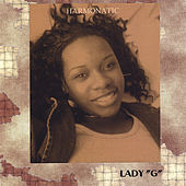 Play & Download Harmonatic by Lady G | Napster
