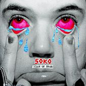 Play & Download Ocean of Tears by Soko | Napster