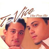 Play & Download Vinn Pran Not by T-vice | Napster