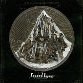 Erased Tapes Collection III by Various Artists