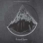 Play & Download Erased Tapes Collection IV by Various Artists | Napster