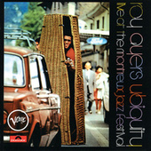Play & Download Live At The Montreux Jazz Festival by Roy Ayers | Napster
