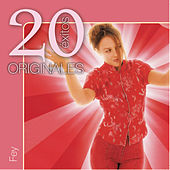 Play & Download Originales - 20 Exitos by Fey | Napster