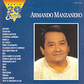 Play & Download Serie 20 Exitos by Armando Manzanero | Napster