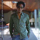 Play & Download Heaven Knows by Deitrick Haddon | Napster